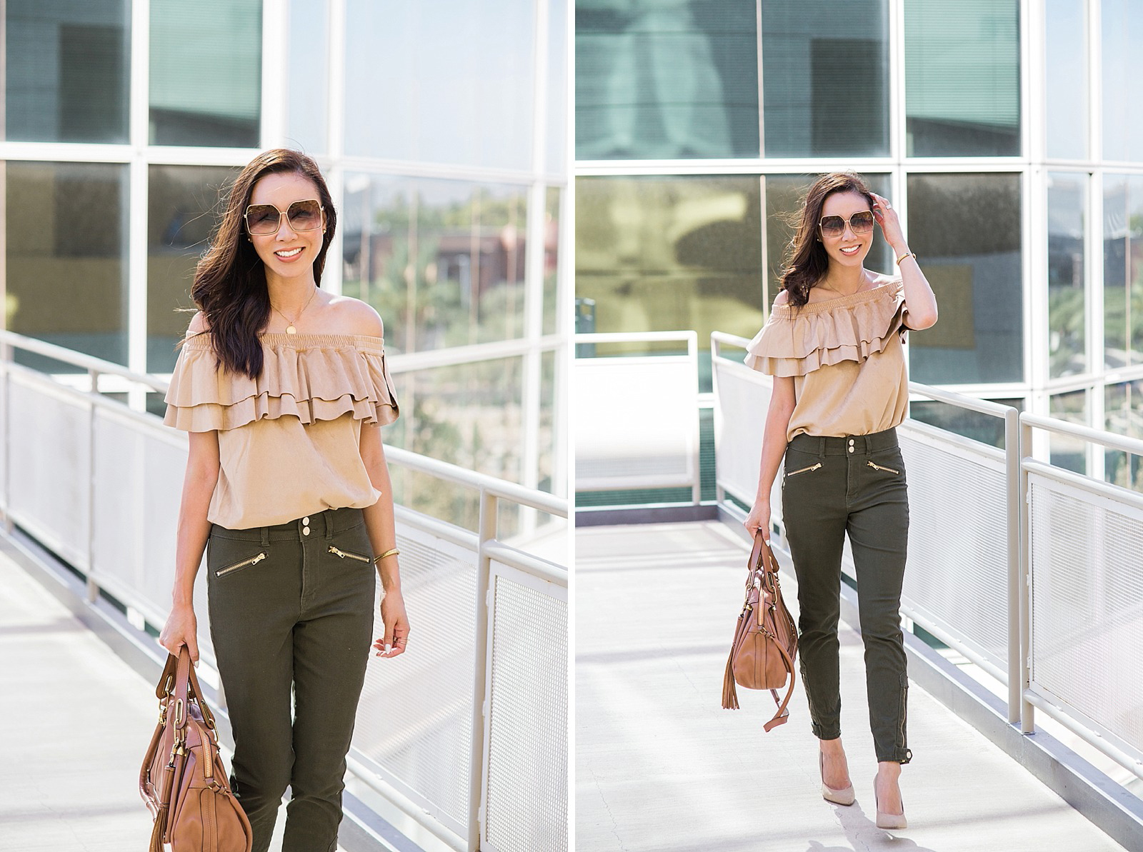 diana-elizabeth-blog-beauty-blogger_0099a