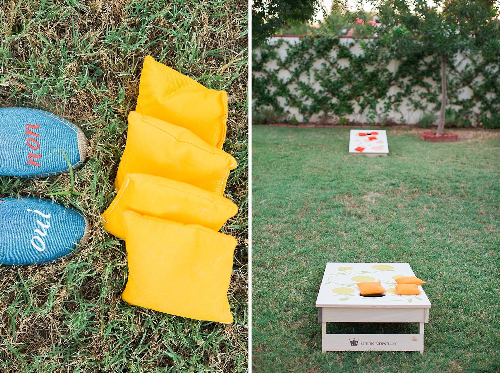 diana-elizabeth-steffen-phoenix-blogger-backyard-games-tosso-com-corn-hole-cornhole-citrus-theme_0091