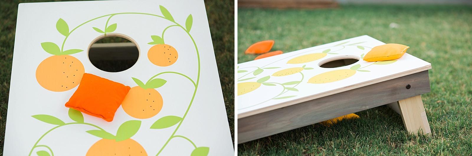 diana-elizabeth-steffen-phoenix-blogger-backyard-games-tosso-com-corn-hole-cornhole-citrus-theme_0092
