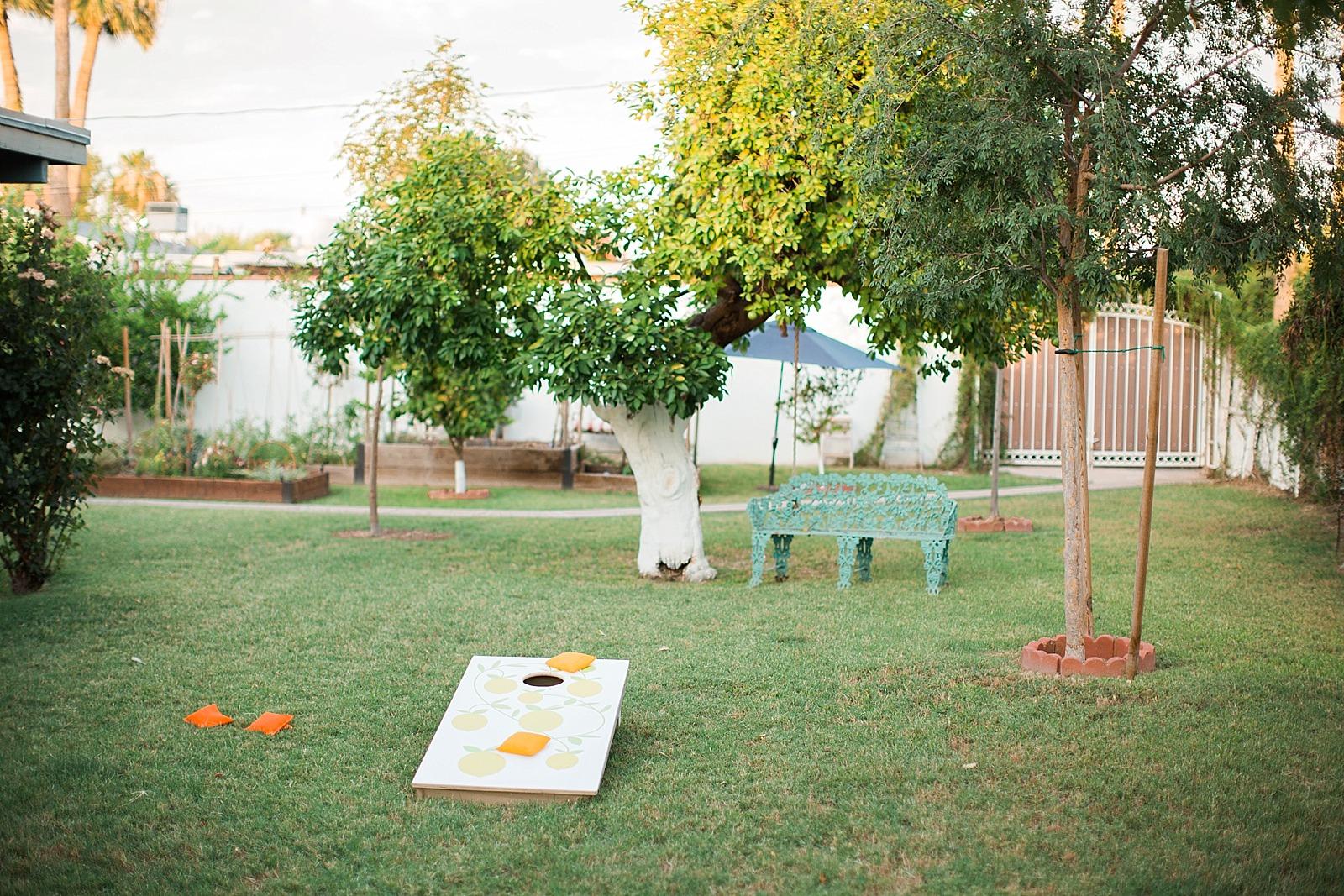 diana-elizabeth-steffen-phoenix-blogger-backyard-games-tosso-com-corn-hole-cornhole-citrus-theme_0095