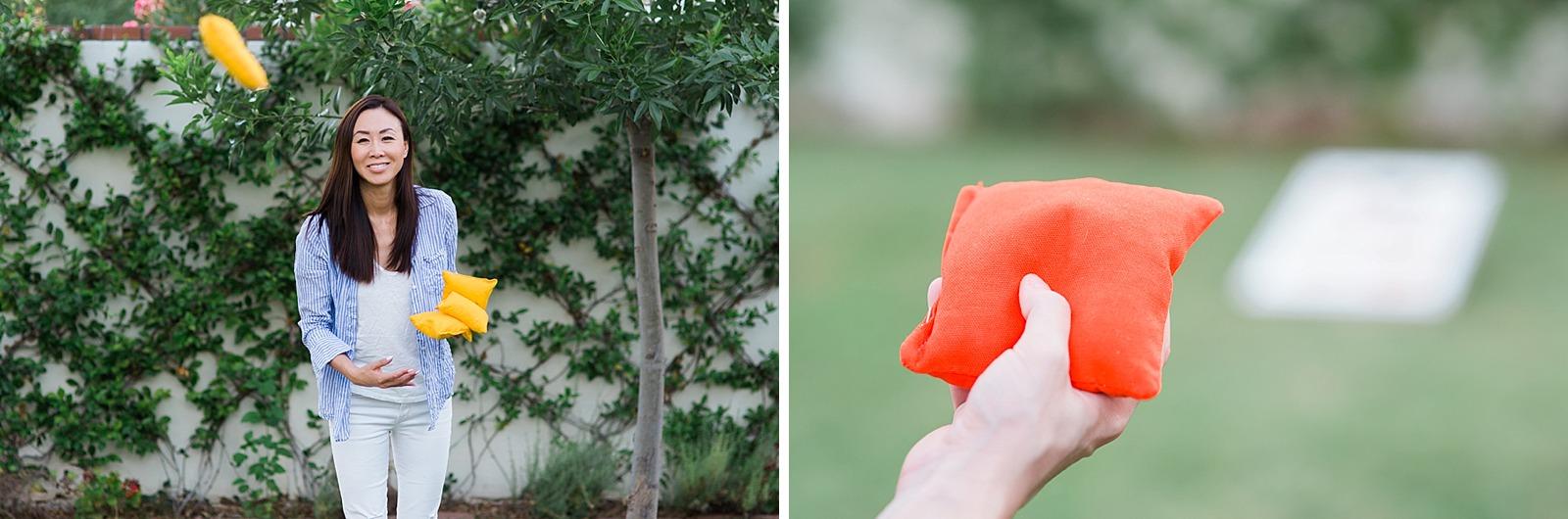 diana-elizabeth-steffen-phoenix-blogger-backyard-games-tosso-com-corn-hole-cornhole-citrus-theme_0096