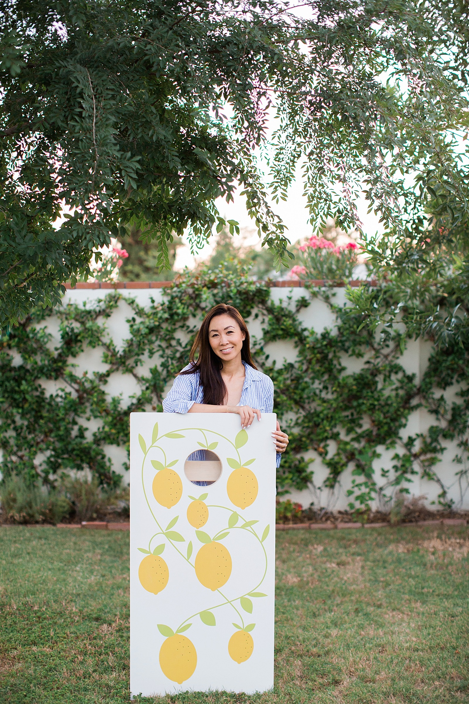 diana-elizabeth-steffen-phoenix-blogger-backyard-games-tosso-com-corn-hole-cornhole-citrus-theme_0100