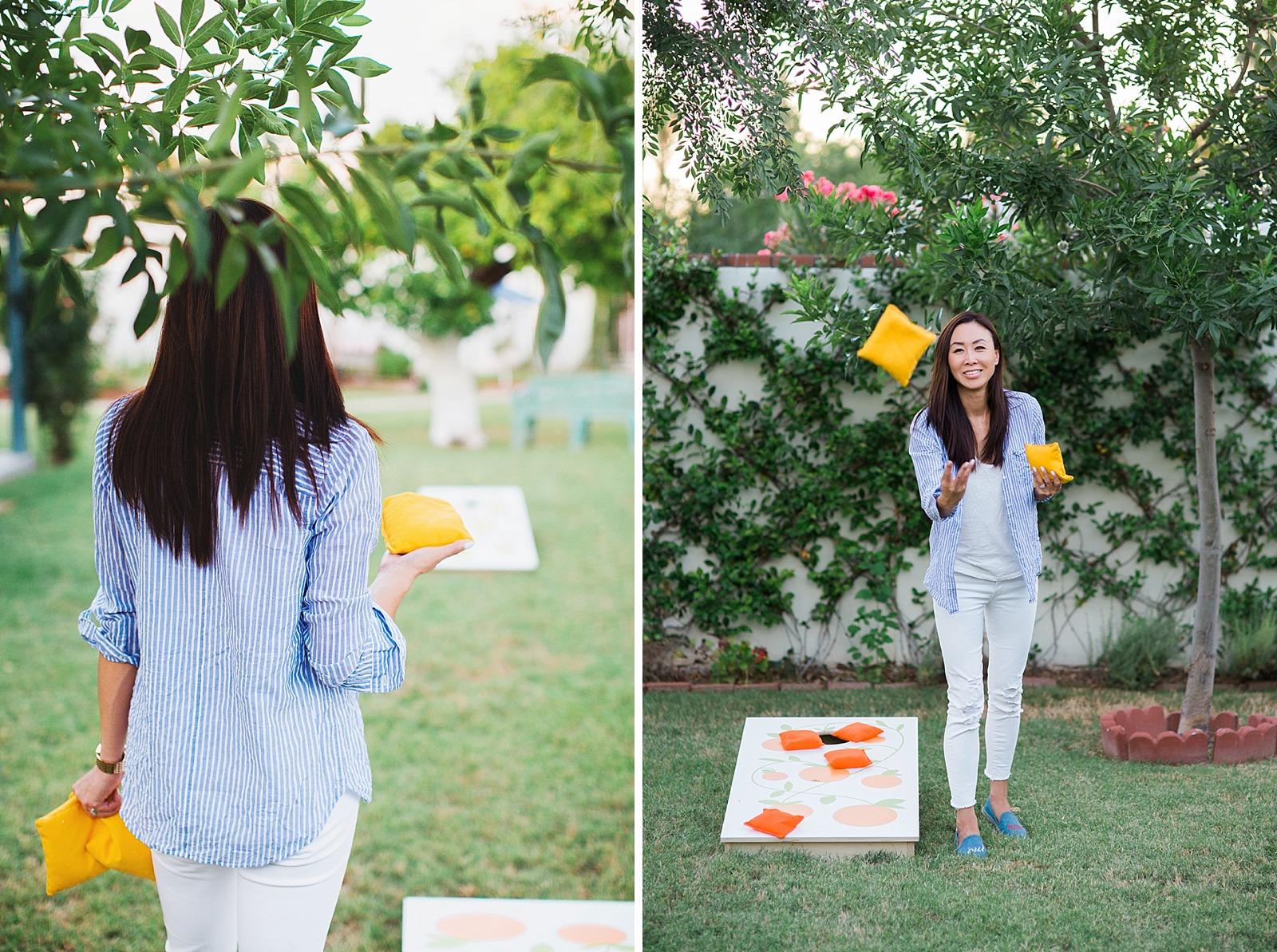 diana-elizabeth-steffen-phoenix-blogger-backyard-games-tosso-com-corn-hole-cornhole-citrus-theme_0102