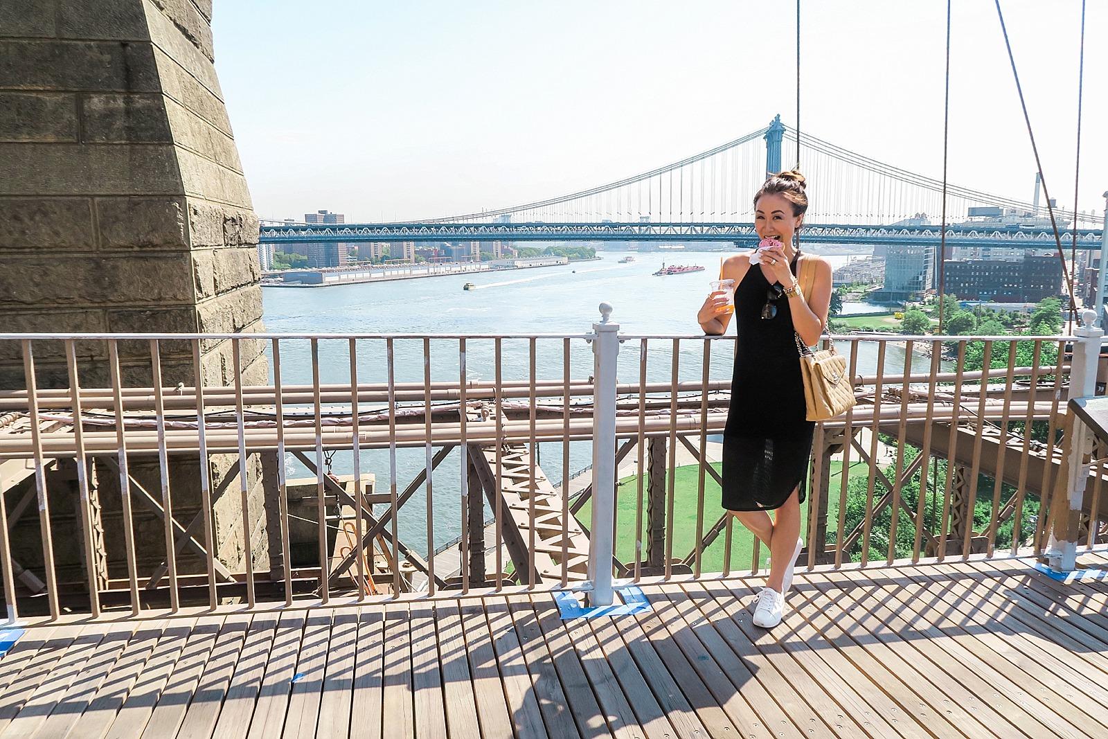 diana-elizabeth-steffen-phoenix-blogger-travel-new-york-brooklyn_0055