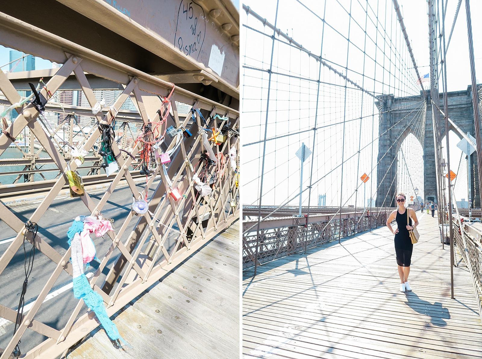diana-elizabeth-steffen-phoenix-blogger-travel-new-york-brooklyn_0056