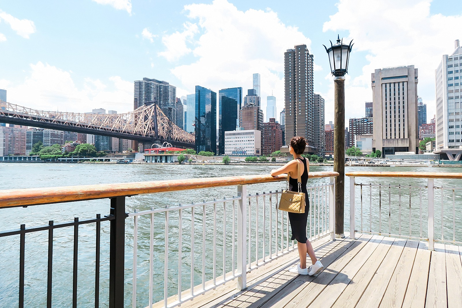 diana-elizabeth-steffen-phoenix-blogger-travel-new-york-brooklyn_0065
