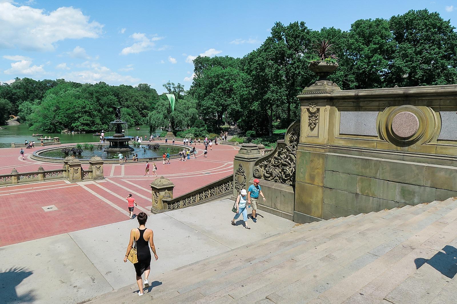 diana-elizabeth-steffen-phoenix-blogger-travel-new-york-brooklyn_0069