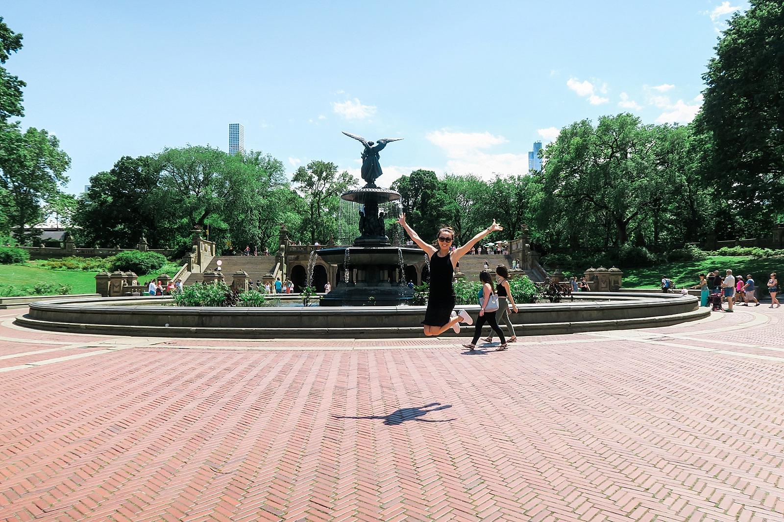 diana-elizabeth-steffen-phoenix-blogger-travel-new-york-brooklyn_0070