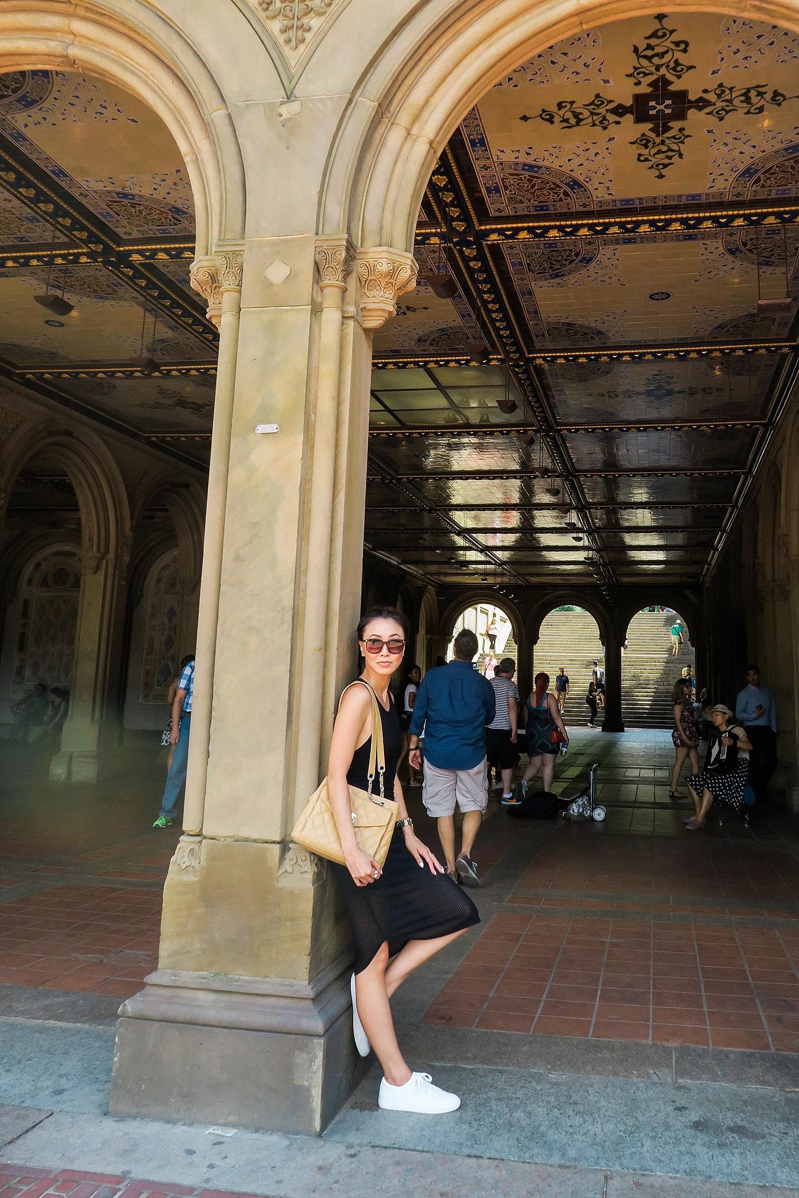 diana-elizabeth-steffen-phoenix-blogger-travel-new-york-brooklyn_0071