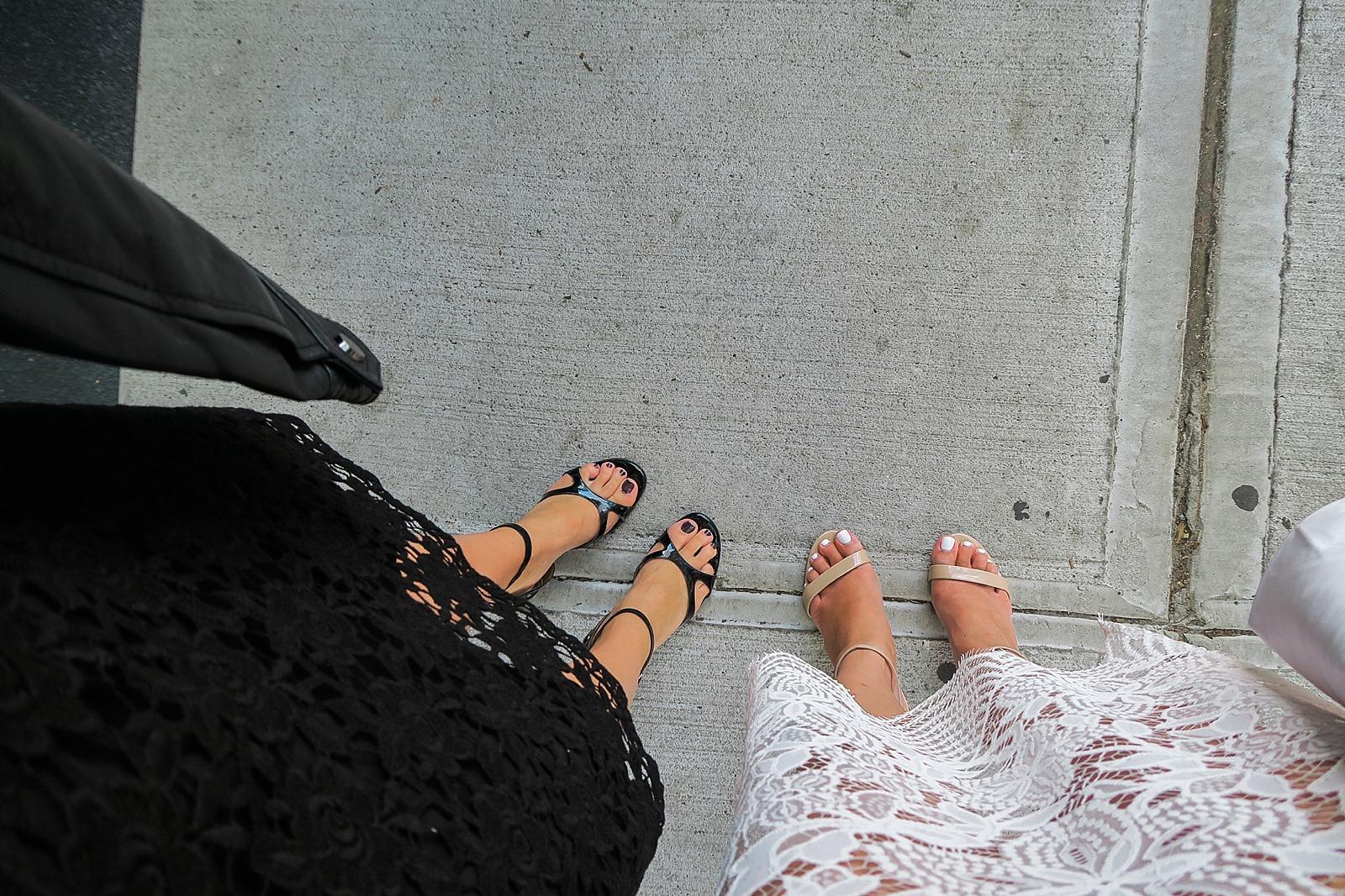 diana-elizabeth-steffen-phoenix-blogger-travel-new-york-brooklyn_0073