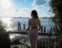 diana-elizabeth-steffen-phoenix-blogger-travel-new-york-brooklyn_0081