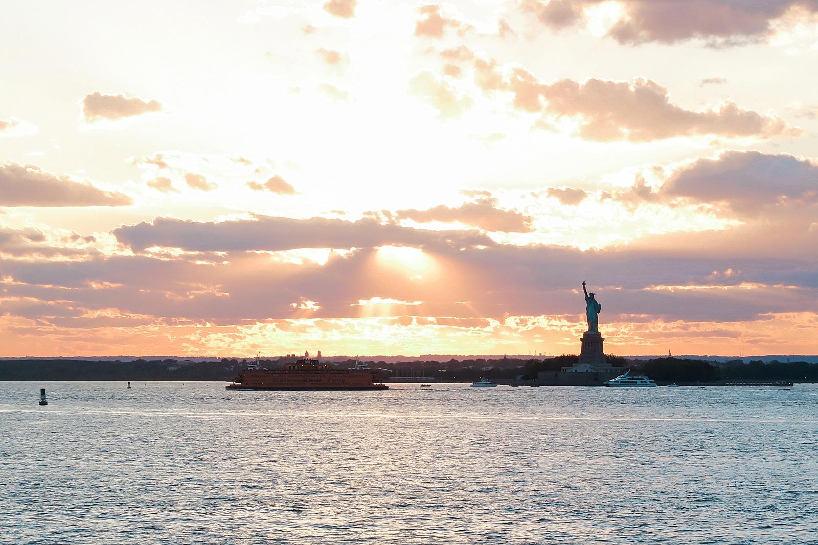 diana-elizabeth-steffen-phoenix-blogger-travel-new-york-brooklyn_0083