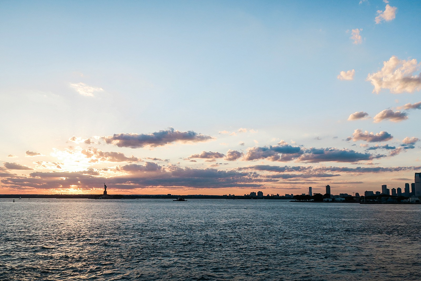 diana-elizabeth-steffen-phoenix-blogger-travel-new-york-brooklyn_0084