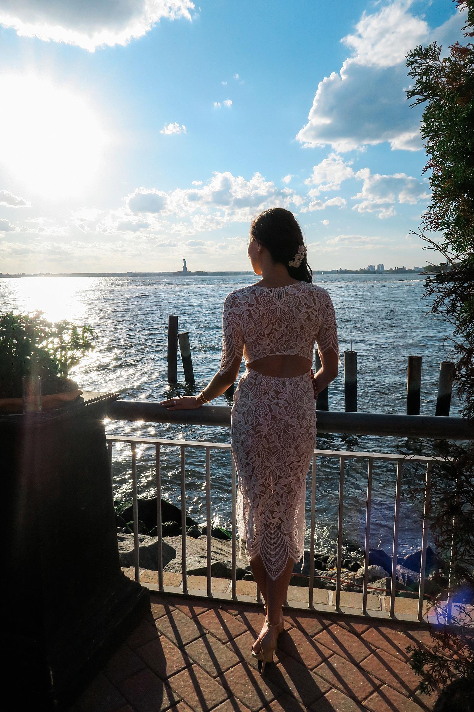 diana-elizabeth-steffen-phoenix-blogger-travel-new-york-brooklyn_0090