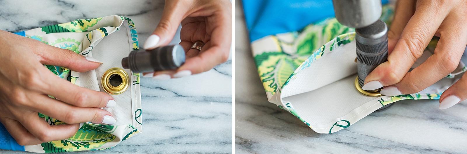 gloves-grommets-how-to-diy-kitchen-organization-338
