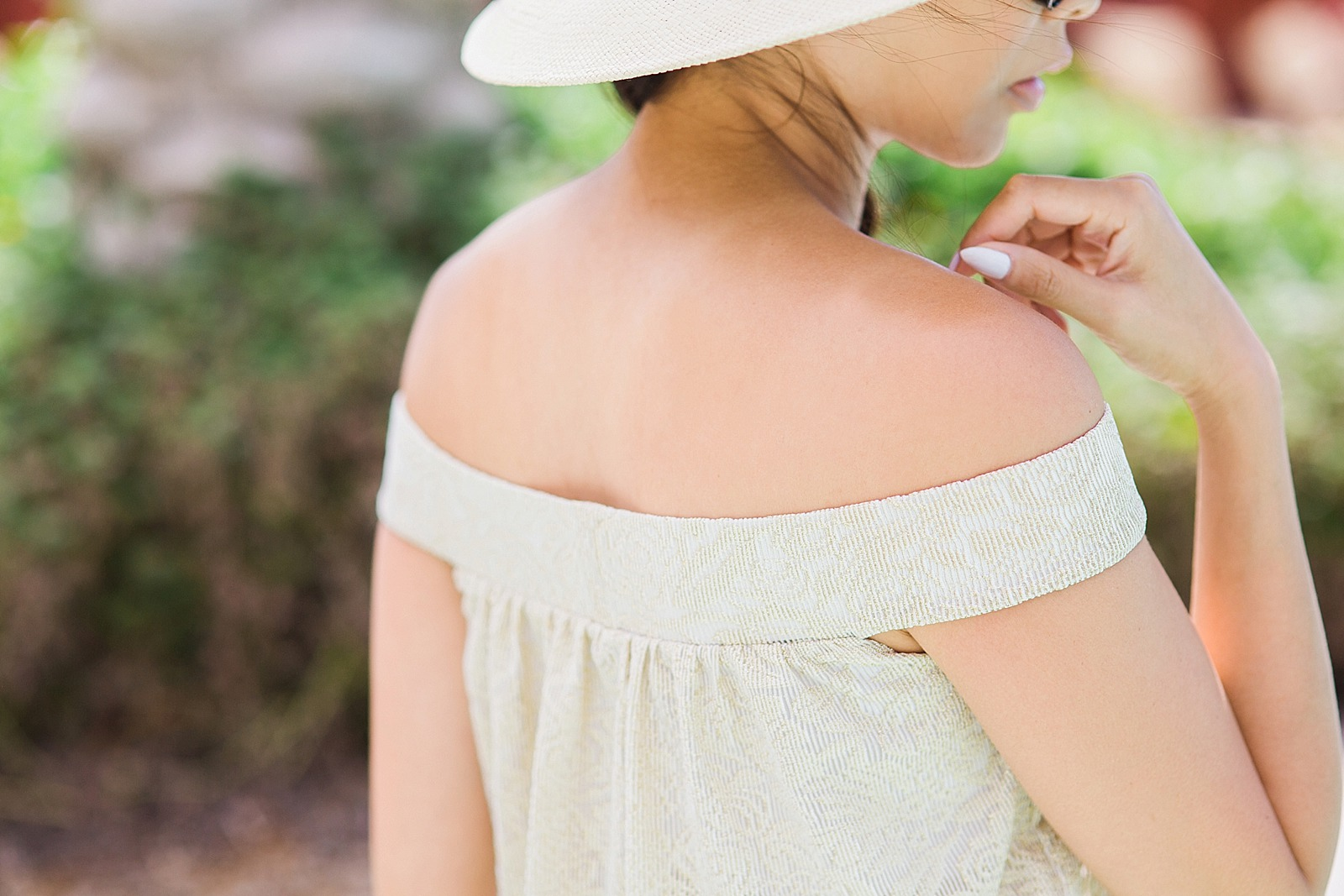 off-shoulder-bikini-riot-swimsuit-casino-del-sol-diana-elizabeth-blog-lifestyle-blogger-style_0047