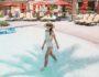 off-shoulder-bikini-riot-swimsuit-casino-del-sol-diana-elizabeth-blog-lifestyle-blogger-style_0049