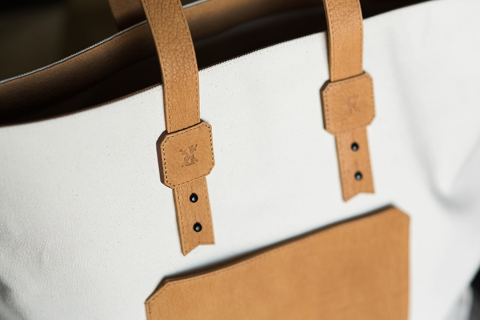 parabellum-buffalo-bison-leather-studio-tote-diana-elizabeth-blog-lifestyle-blogger-style_0029