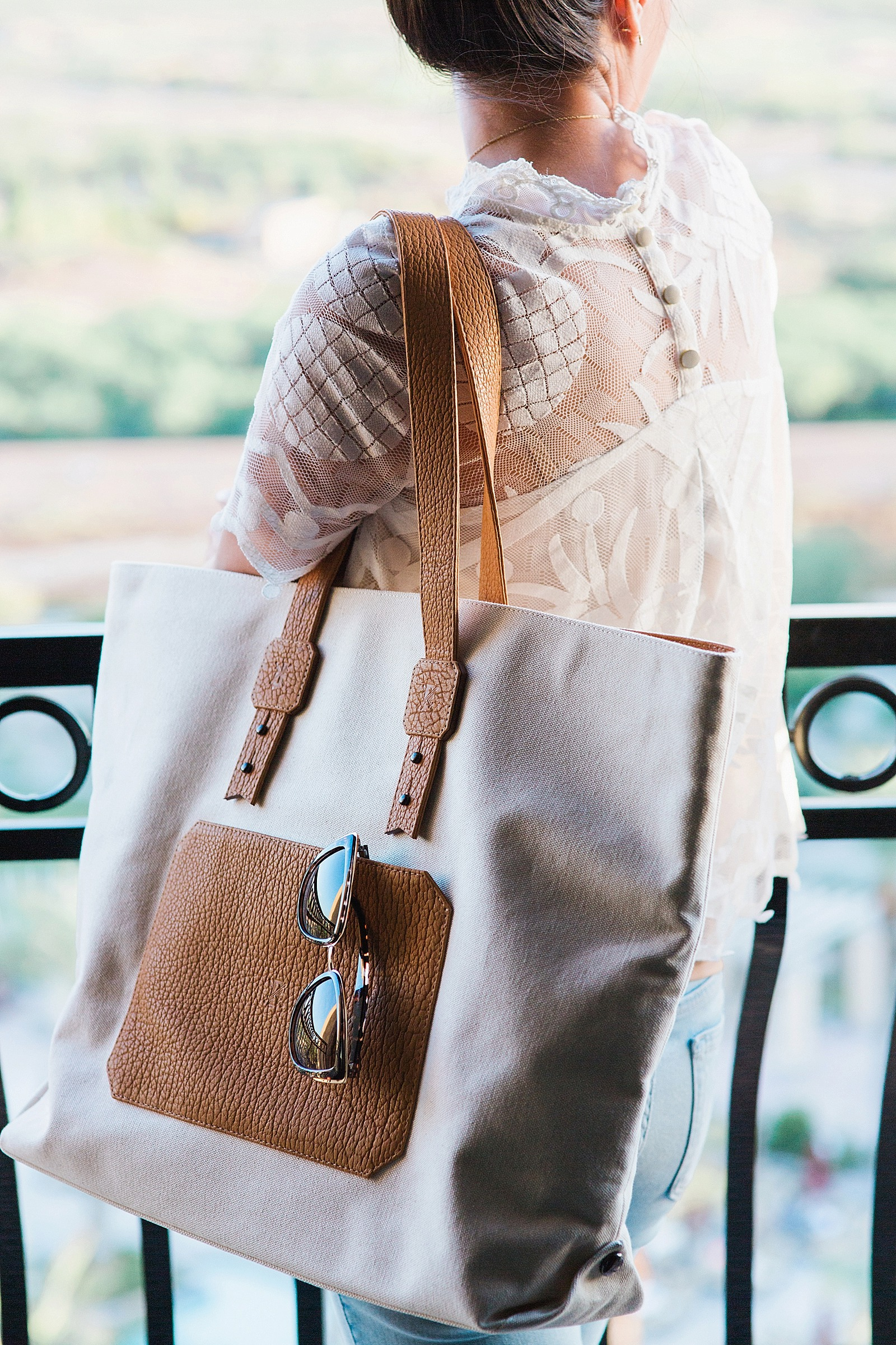 parabellum-buffalo-bison-leather-studio-tote-diana-elizabeth-blog-lifestyle-blogger-style_0034