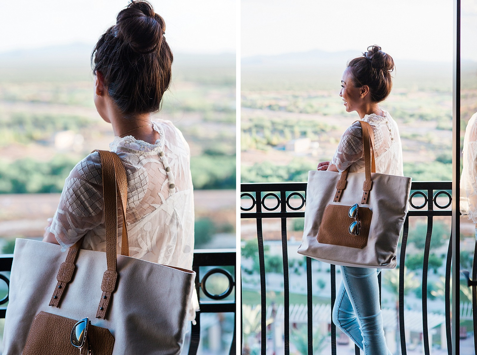 parabellum-buffalo-bison-leather-studio-tote-diana-elizabeth-blog-lifestyle-blogger-style_0035