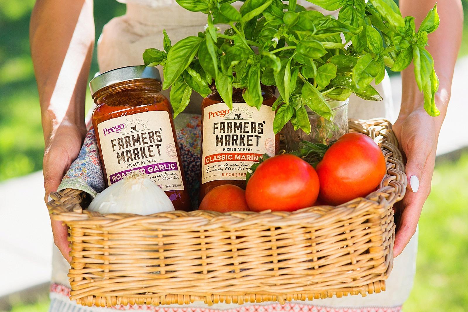 prego-farmers-market-recipe-penne-italian-sausage-basil-334