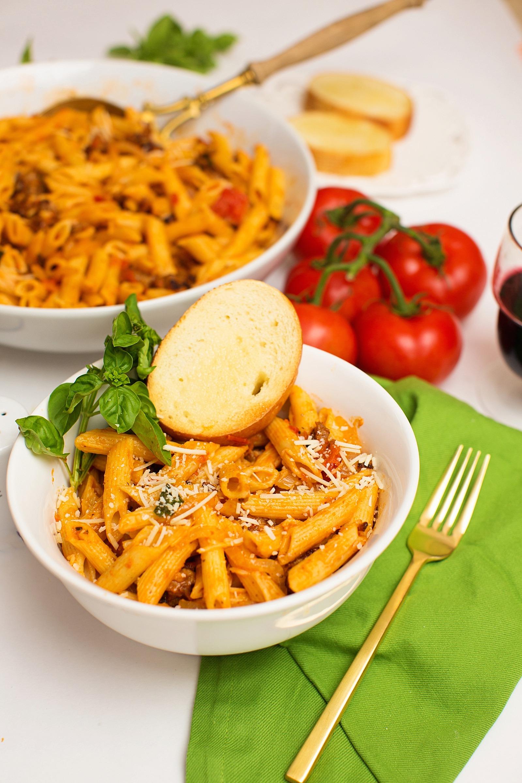 prego-farmers-market-recipe-penne-italian-sausage-basil-349