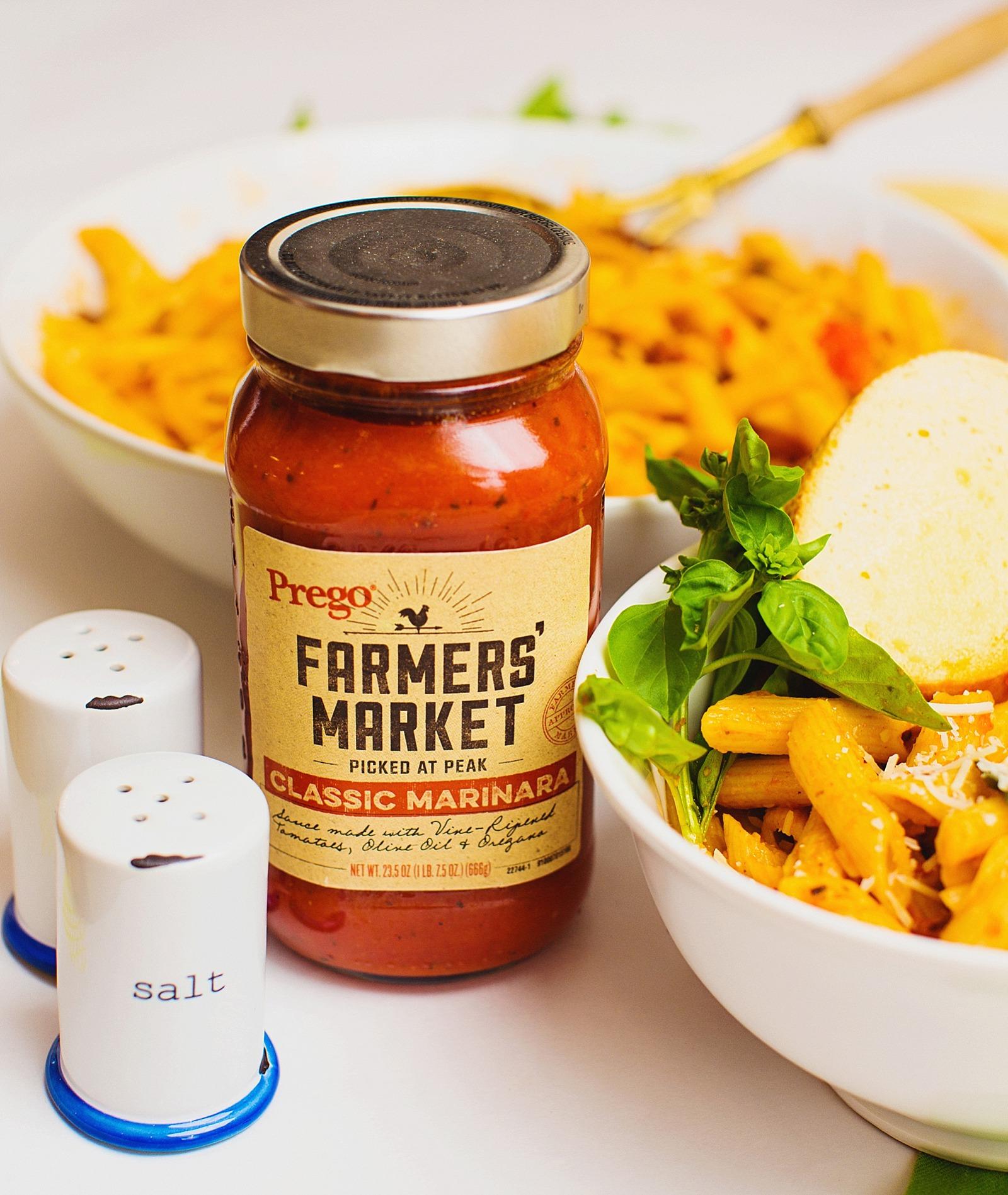 prego-farmers-market-recipe-penne-italian-sausage-basil-352