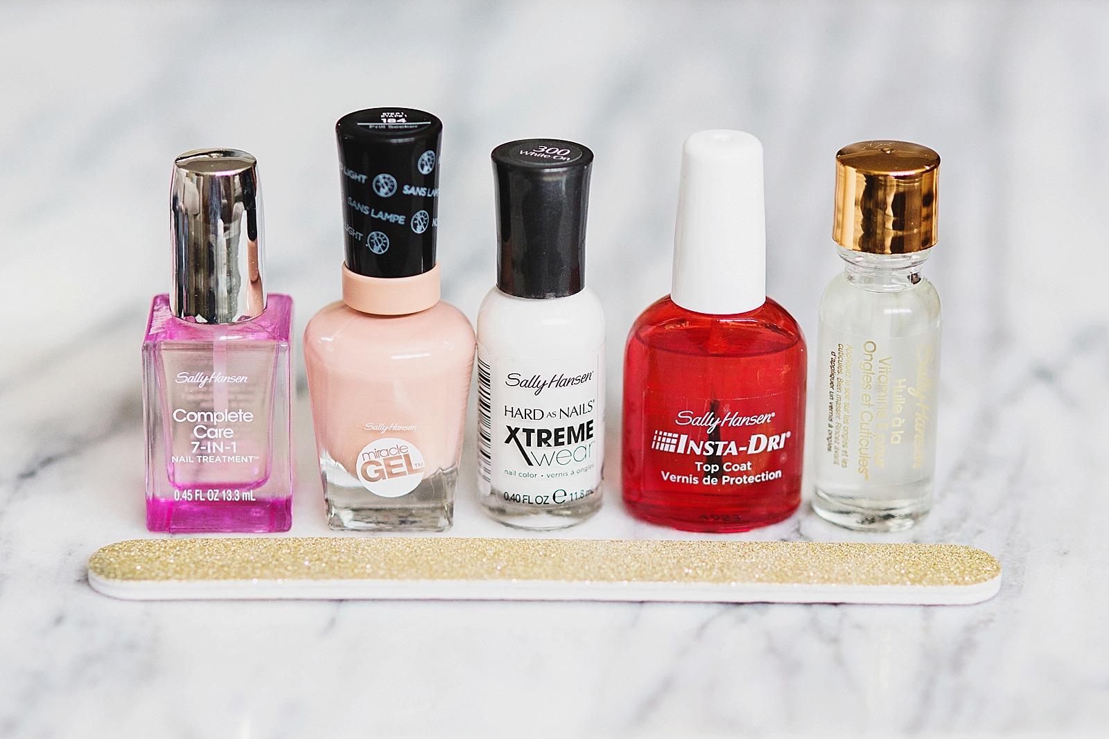 sally-hansen-nails-blogger-how-to_0006