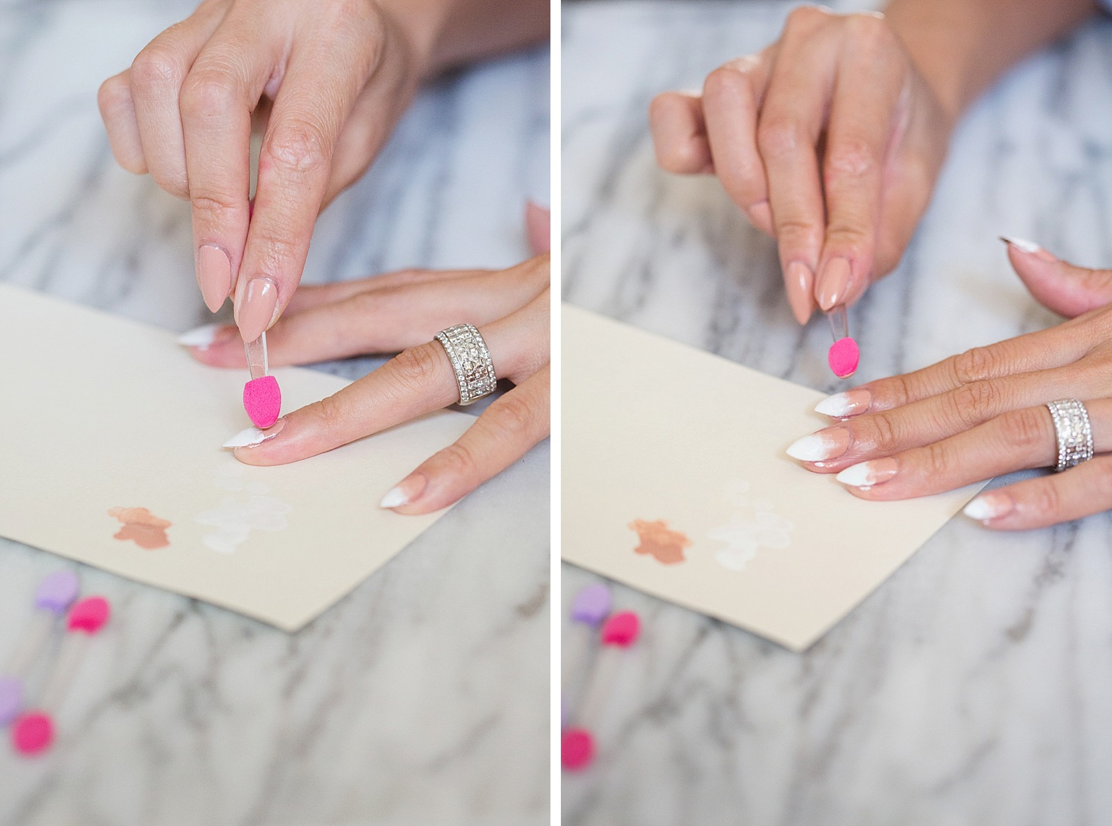 sally-hansen-nails-blogger-how-to_0009