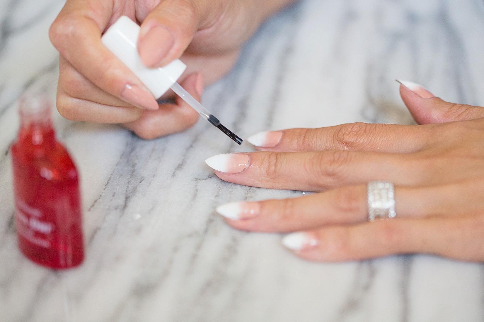 sally-hansen-nails-blogger-how-to_0010