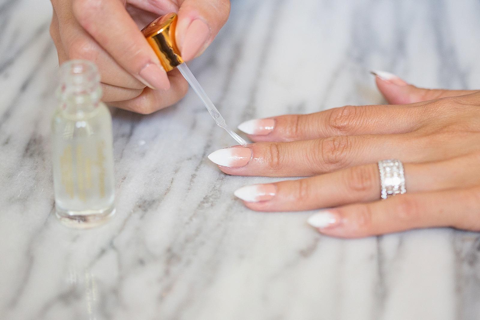 sally-hansen-nails-blogger-how-to_0011