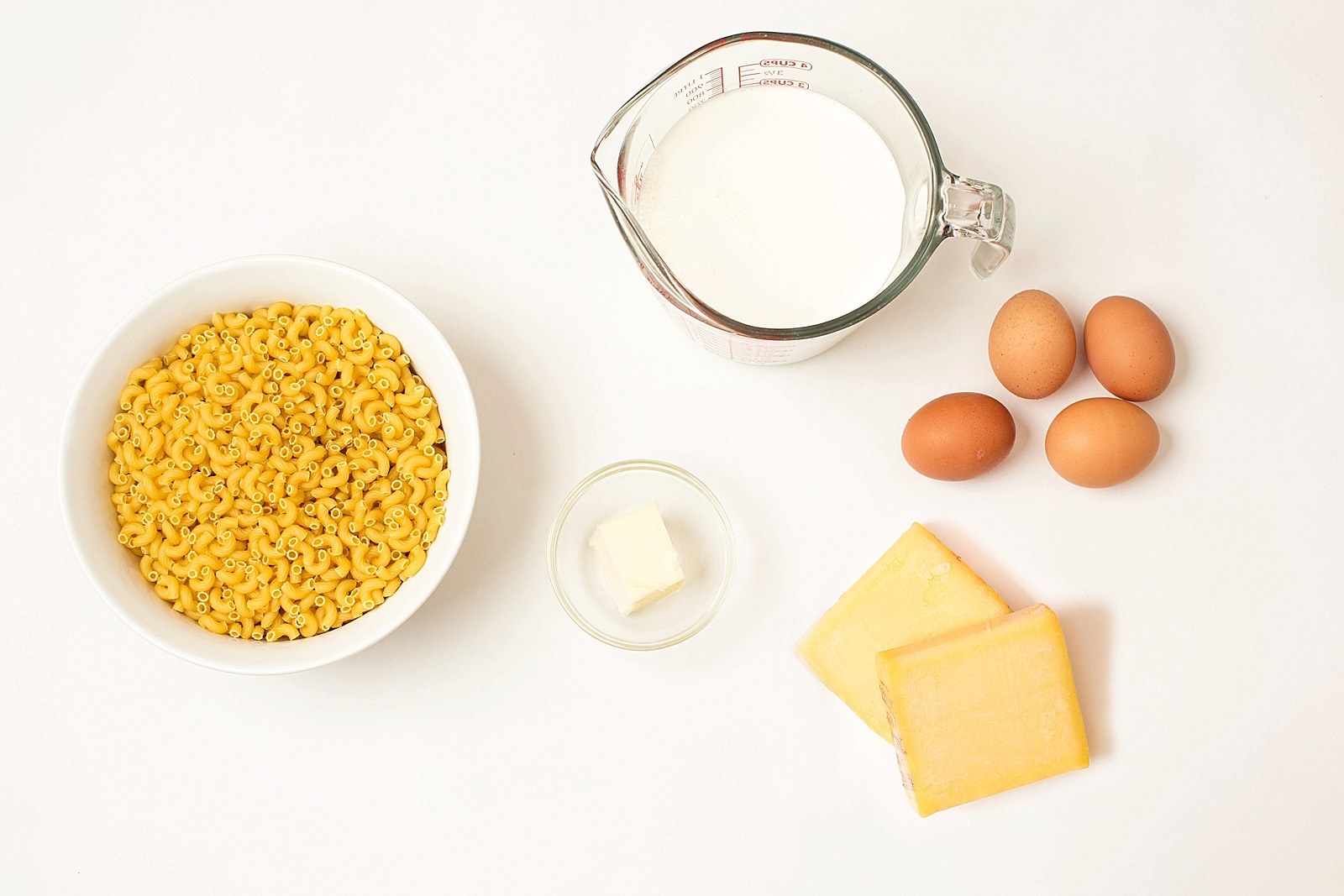 scotch-brite-cheese-mac-gruyere-cheese-recipe-111
