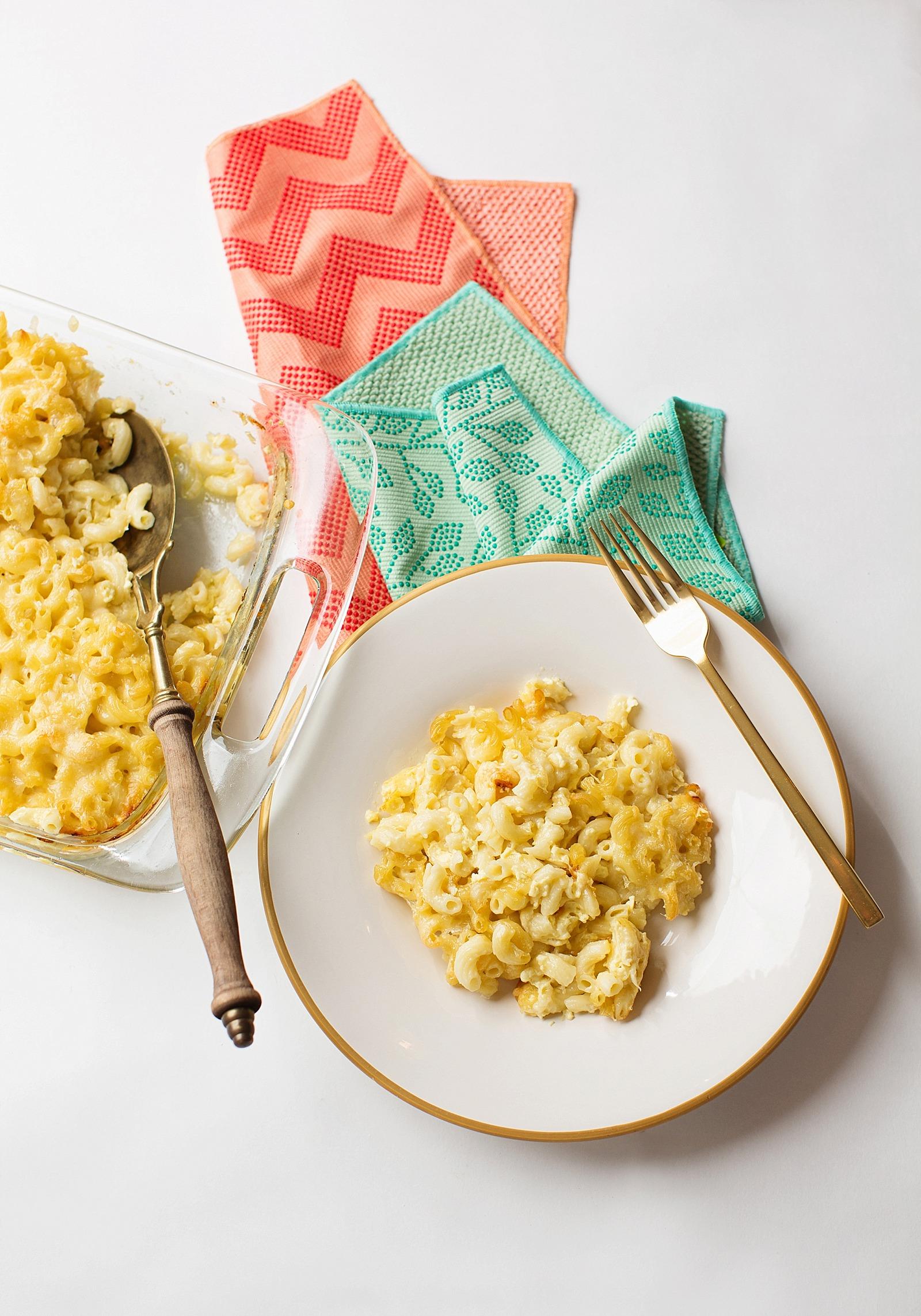 scotch-brite-cheese-mac-gruyere-cheese-recipe-126