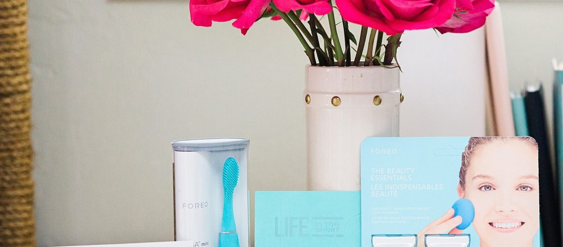 diana-elizabeth-blog-foreo-issa-luna-review-electric-toothbrush-facial-cleansing-device-9752