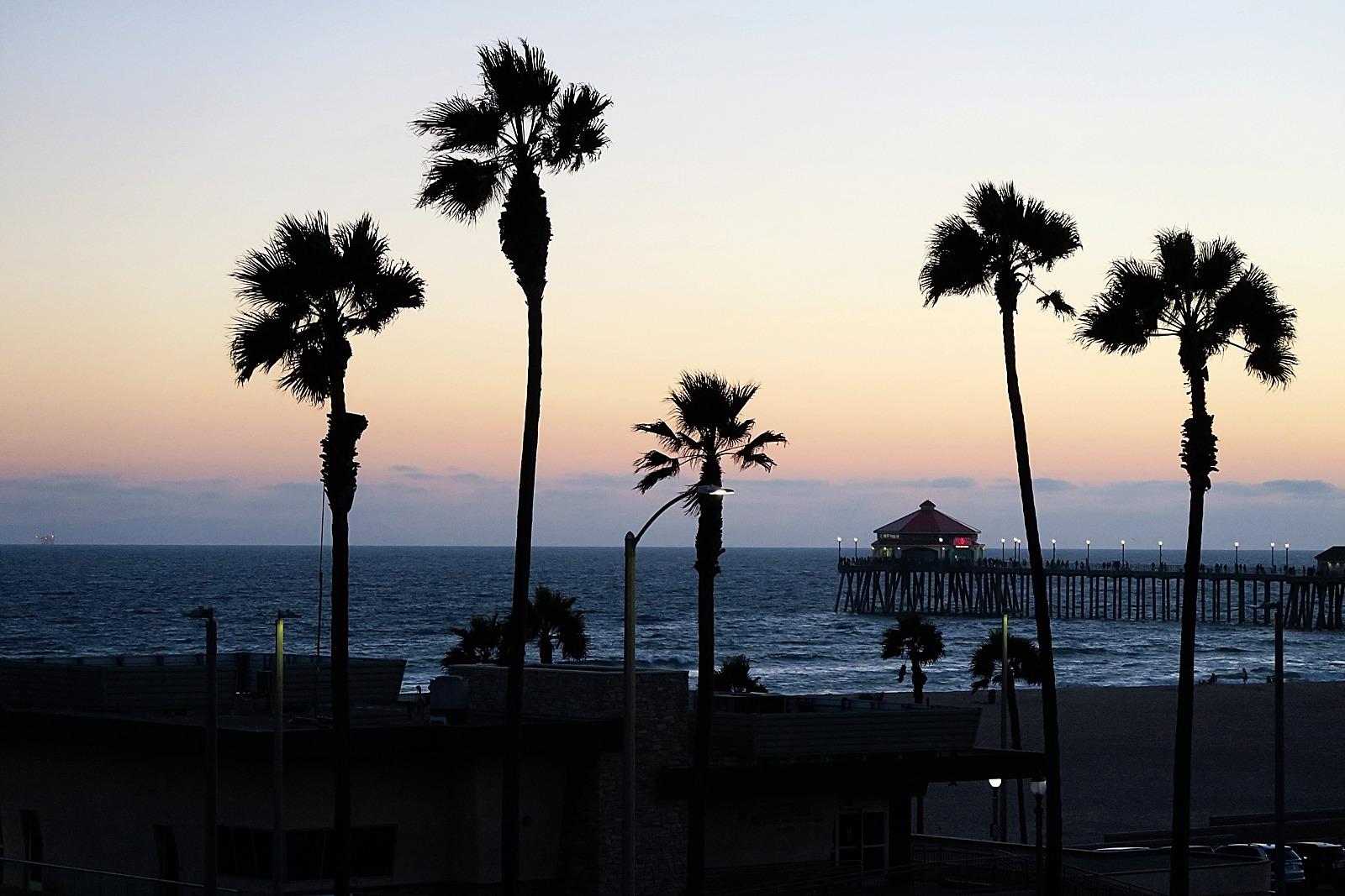 diana-elizabeth-blog-travel-fashion-blogger-phoenix-arizona-costa-mesa-california-beach_0006