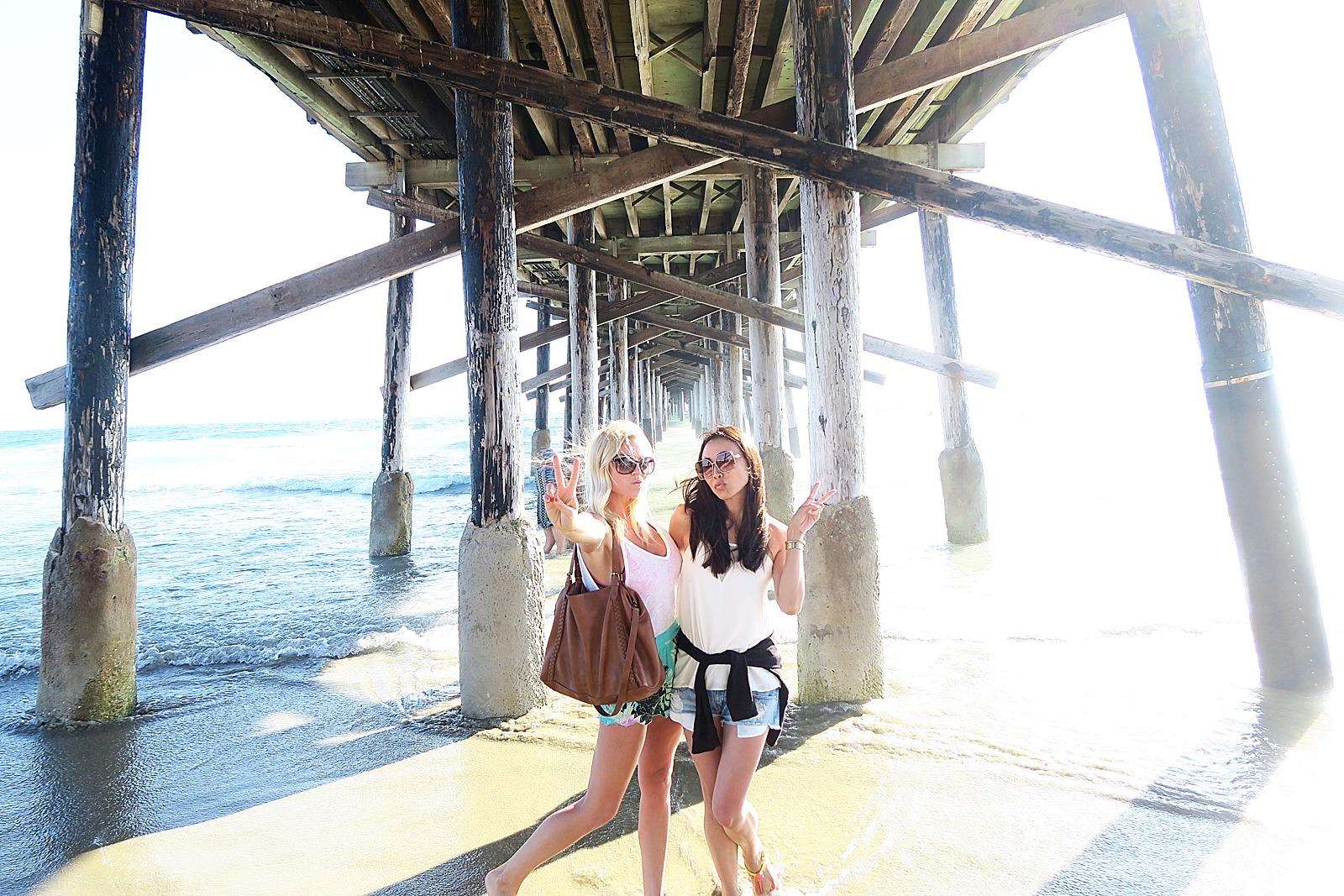 diana-elizabeth-blog-travel-fashion-blogger-phoenix-arizona-costa-mesa-california-beach_0007