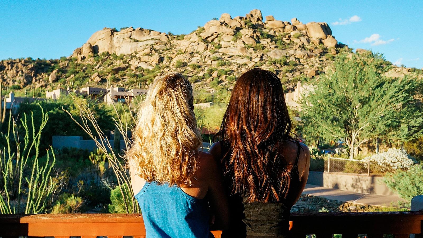 diana-elizabeth-blog-travel-fashion-blogger-phoenix-arizona-scottsdale-troon-four-seasons-scottsdale_0006