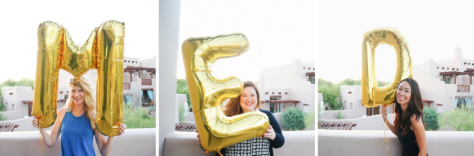 diana-elizabeth-blog-travel-fashion-blogger-phoenix-arizona-scottsdale-troon-four-seasons-scottsdale_0009