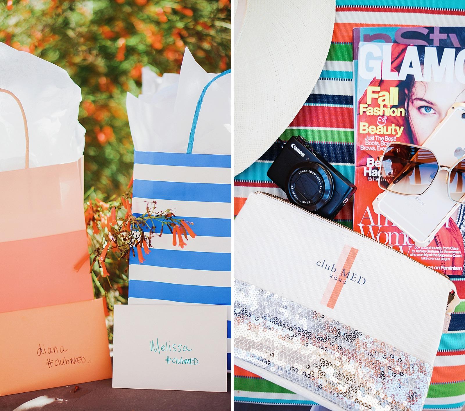 diana-elizabeth-blog-travel-fashion-blogger-phoenix-arizona-scottsdale-troon-four-seasons-scottsdale_0011