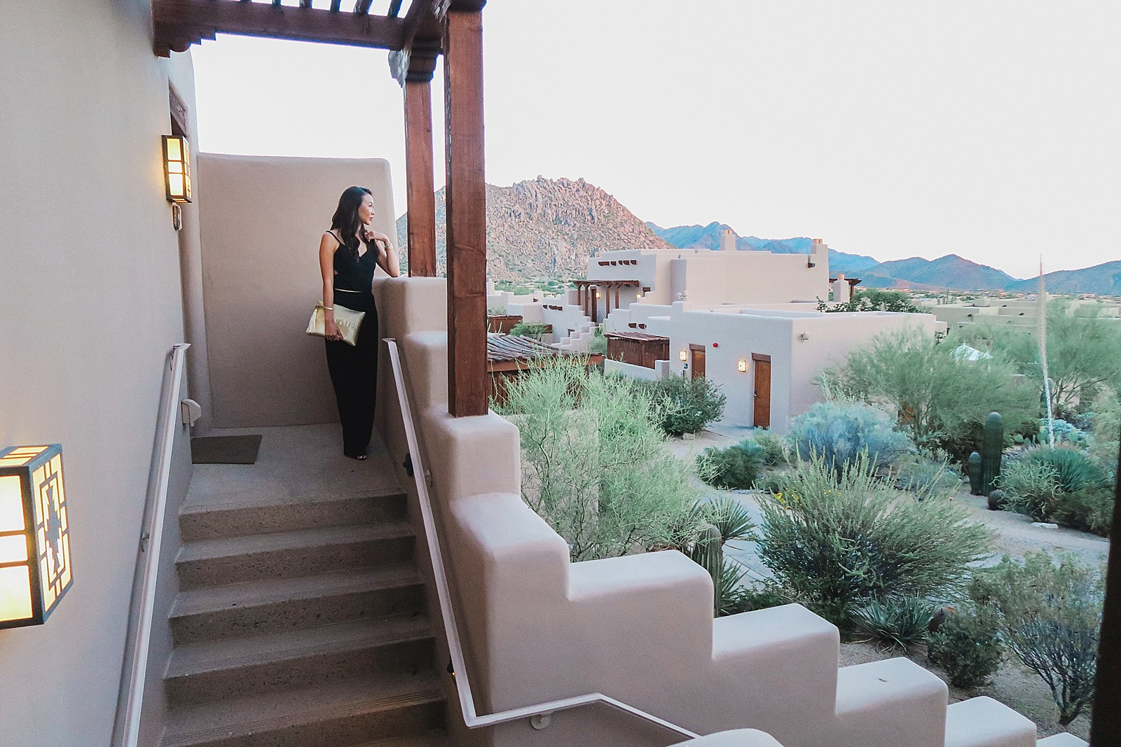 diana-elizabeth-blog-travel-fashion-blogger-phoenix-arizona-scottsdale-troon-four-seasons-scottsdale_0012