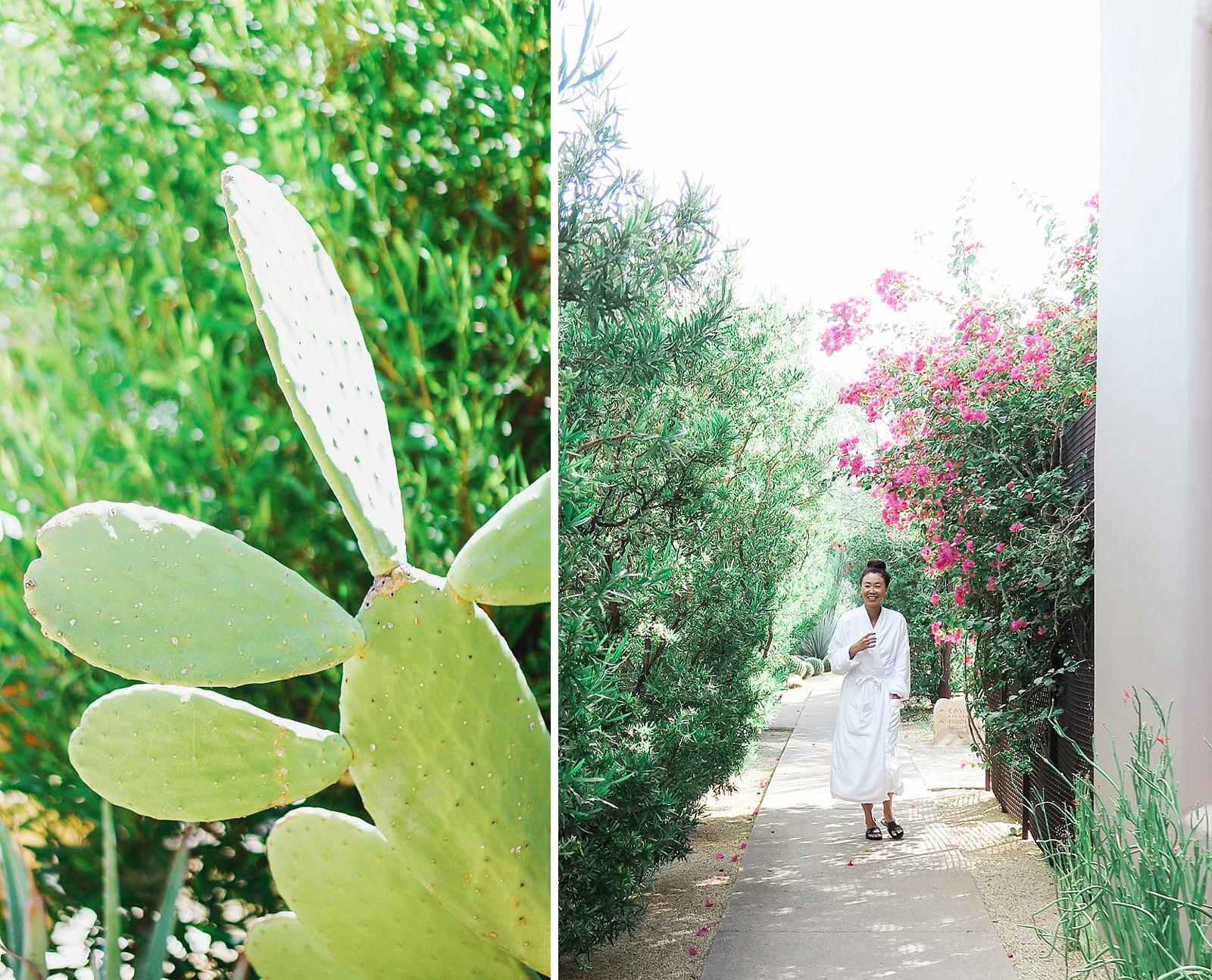 diana-elizabeth-blog-travel-fashion-blogger-phoenix-arizona-scottsdale-troon-four-seasons-scottsdale_0013