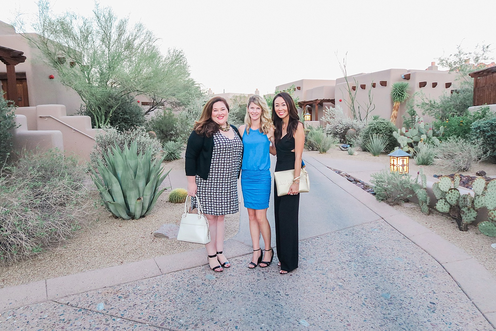 diana-elizabeth-blog-travel-fashion-blogger-phoenix-arizona-scottsdale-troon-four-seasons-scottsdale_0014