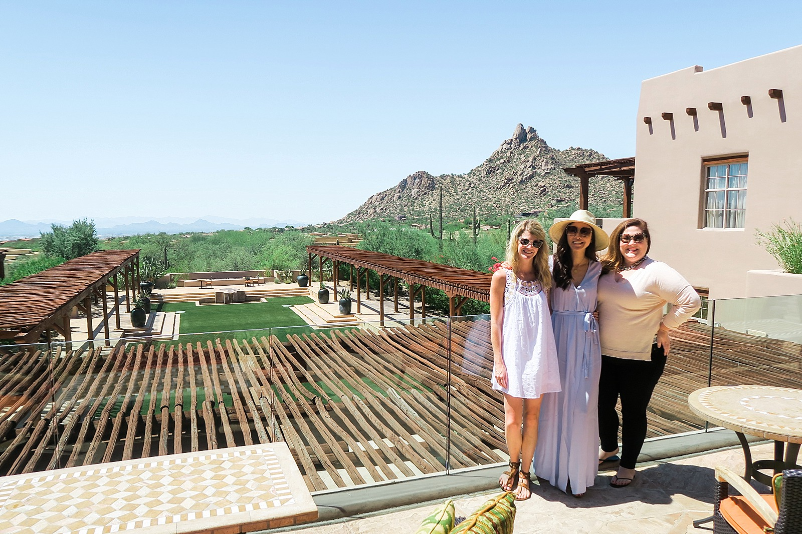 diana-elizabeth-blog-travel-fashion-blogger-phoenix-arizona-scottsdale-troon-four-seasons-scottsdale_0016