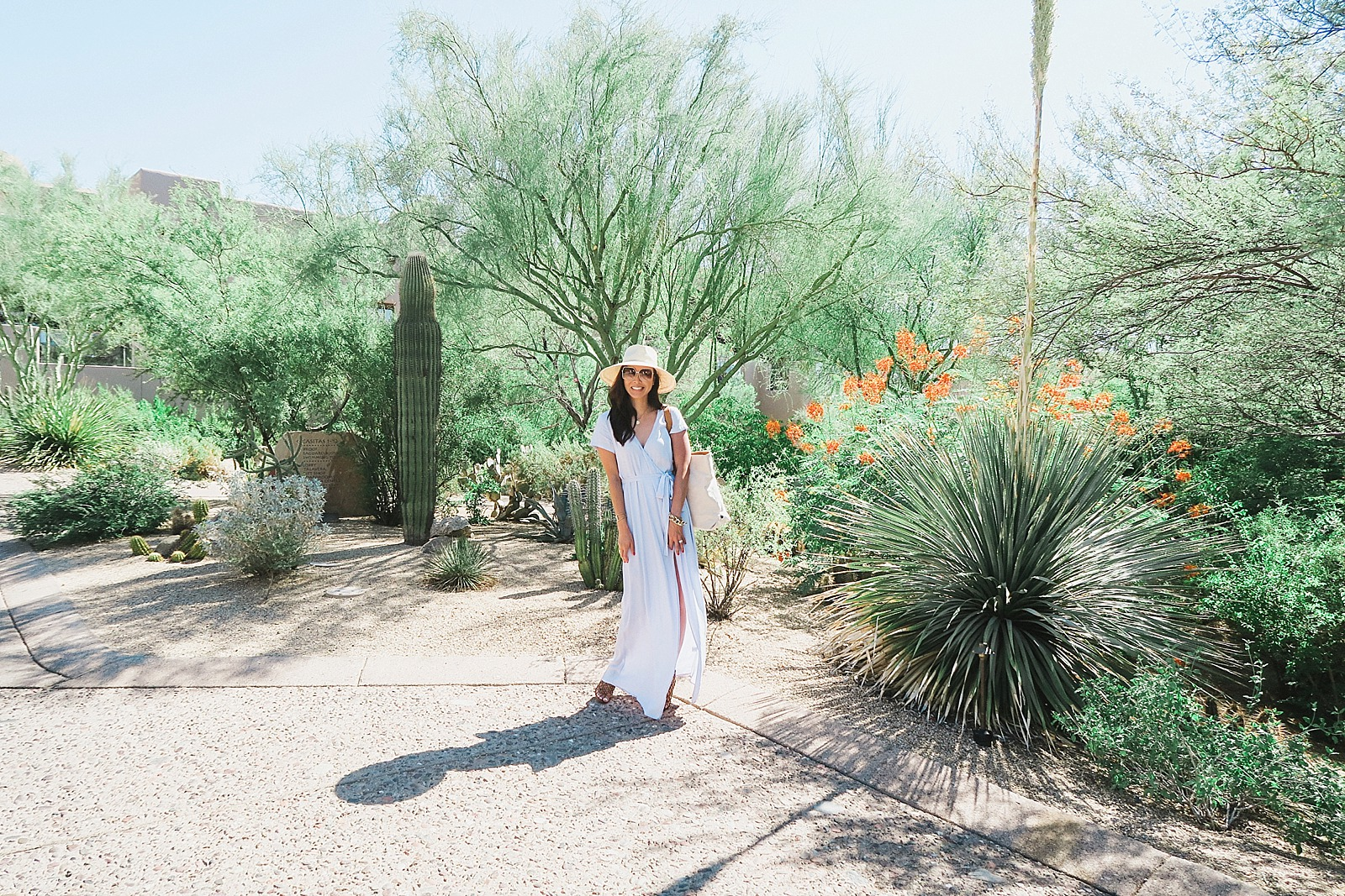 diana-elizabeth-blog-travel-fashion-blogger-phoenix-arizona-scottsdale-troon-four-seasons-scottsdale_0020