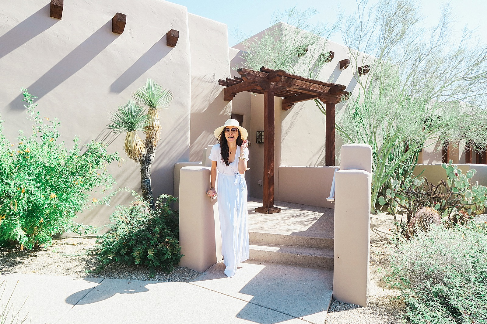 diana-elizabeth-blog-travel-fashion-blogger-phoenix-arizona-scottsdale-troon-four-seasons-scottsdale_0022