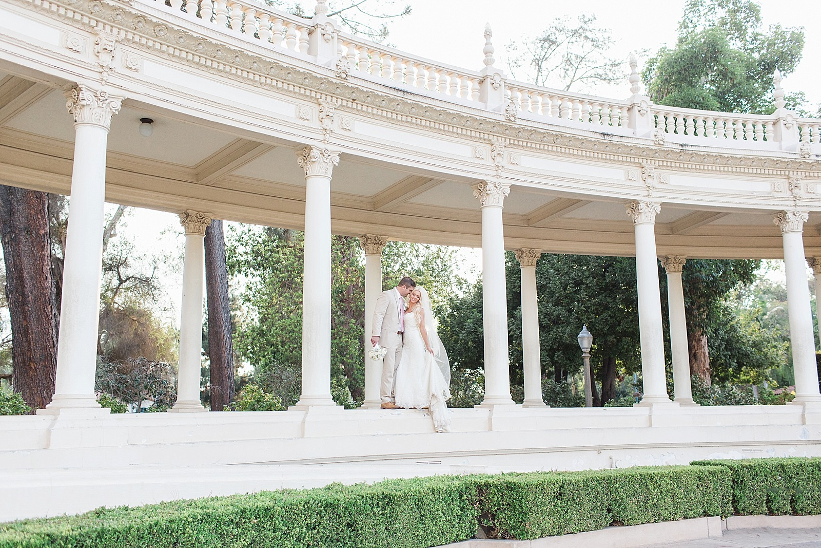 diana-elizabeth-photography-balboa-park-wedding-portraits-photography_0200