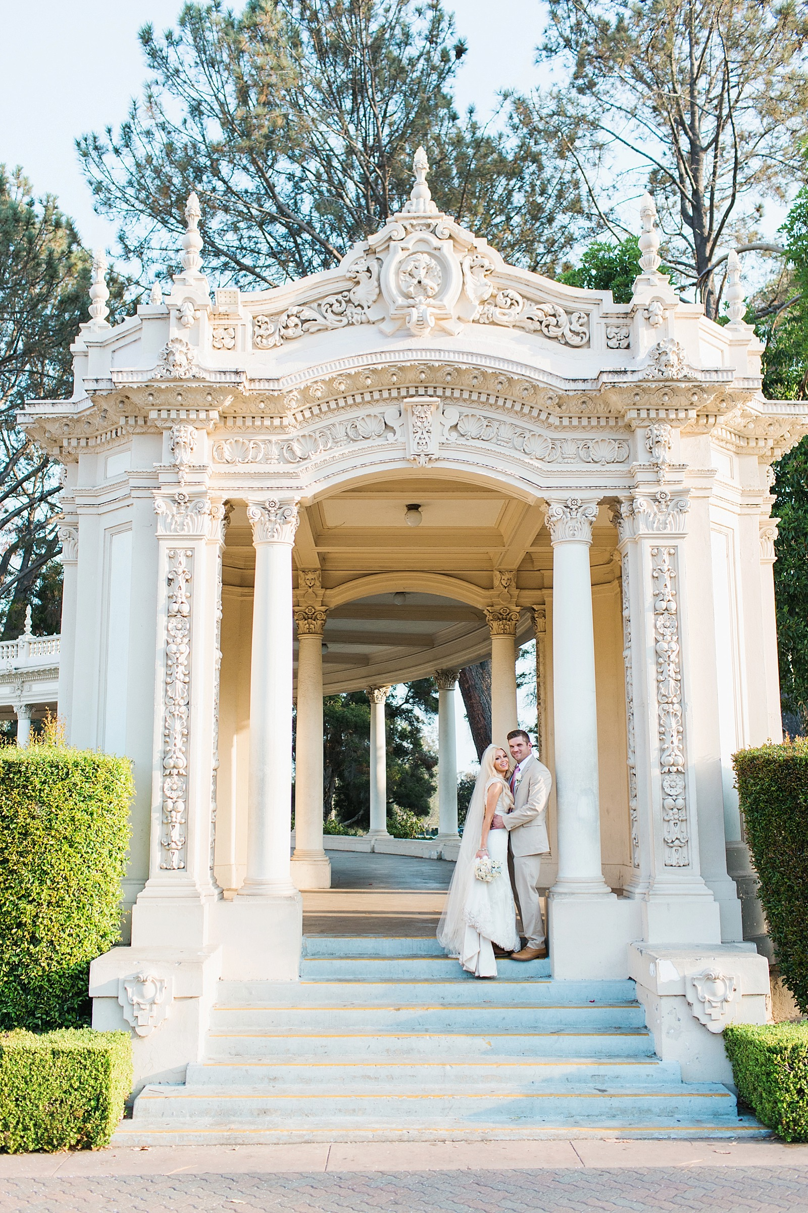 diana-elizabeth-photography-balboa-park-wedding-portraits-photography_0201