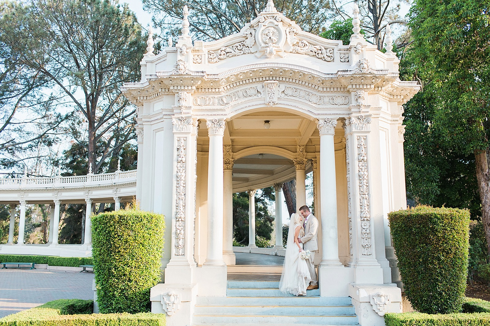 diana-elizabeth-photography-balboa-park-wedding-portraits-photography_0202