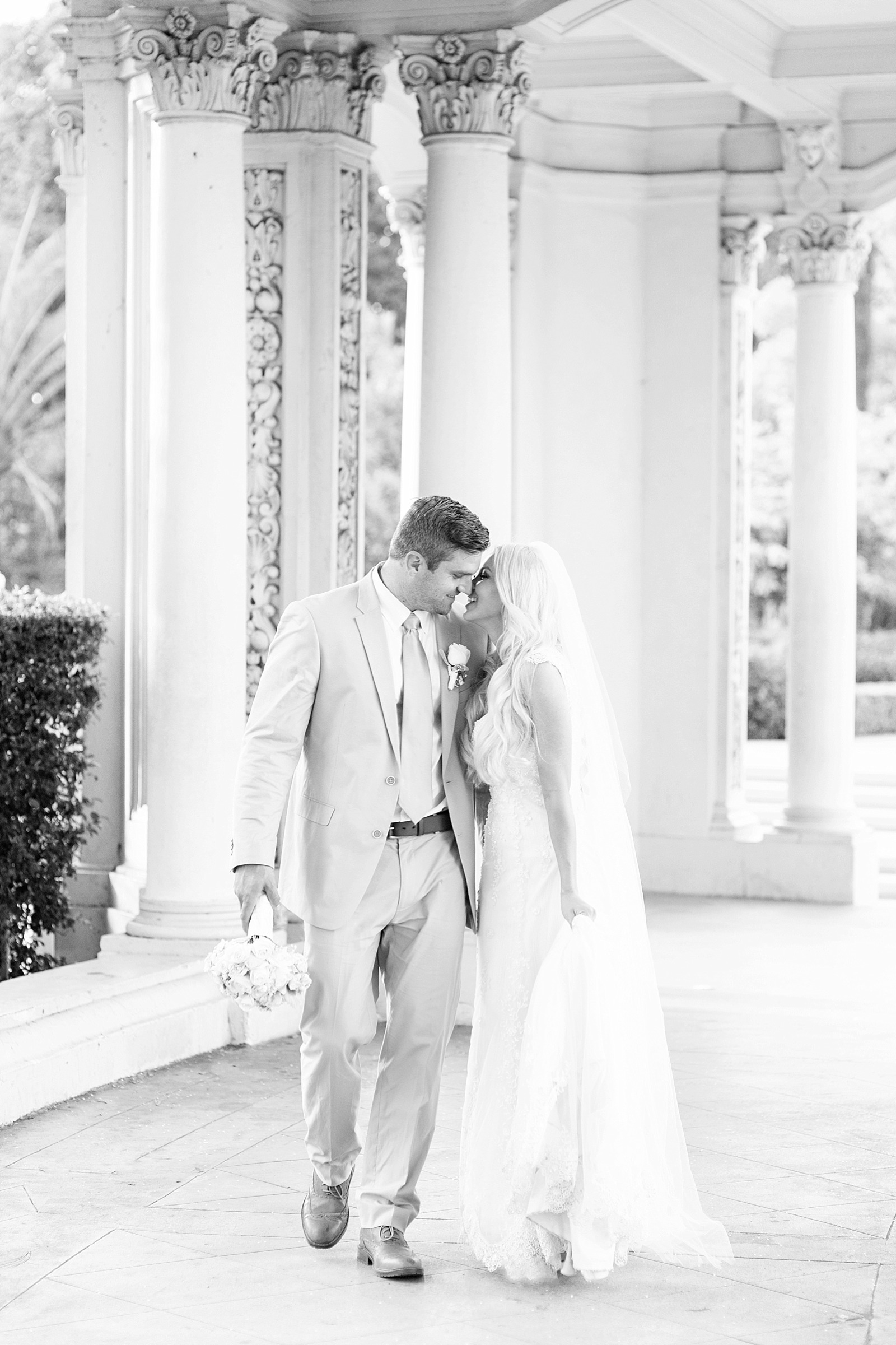 diana-elizabeth-photography-balboa-park-wedding-portraits-photography_0205