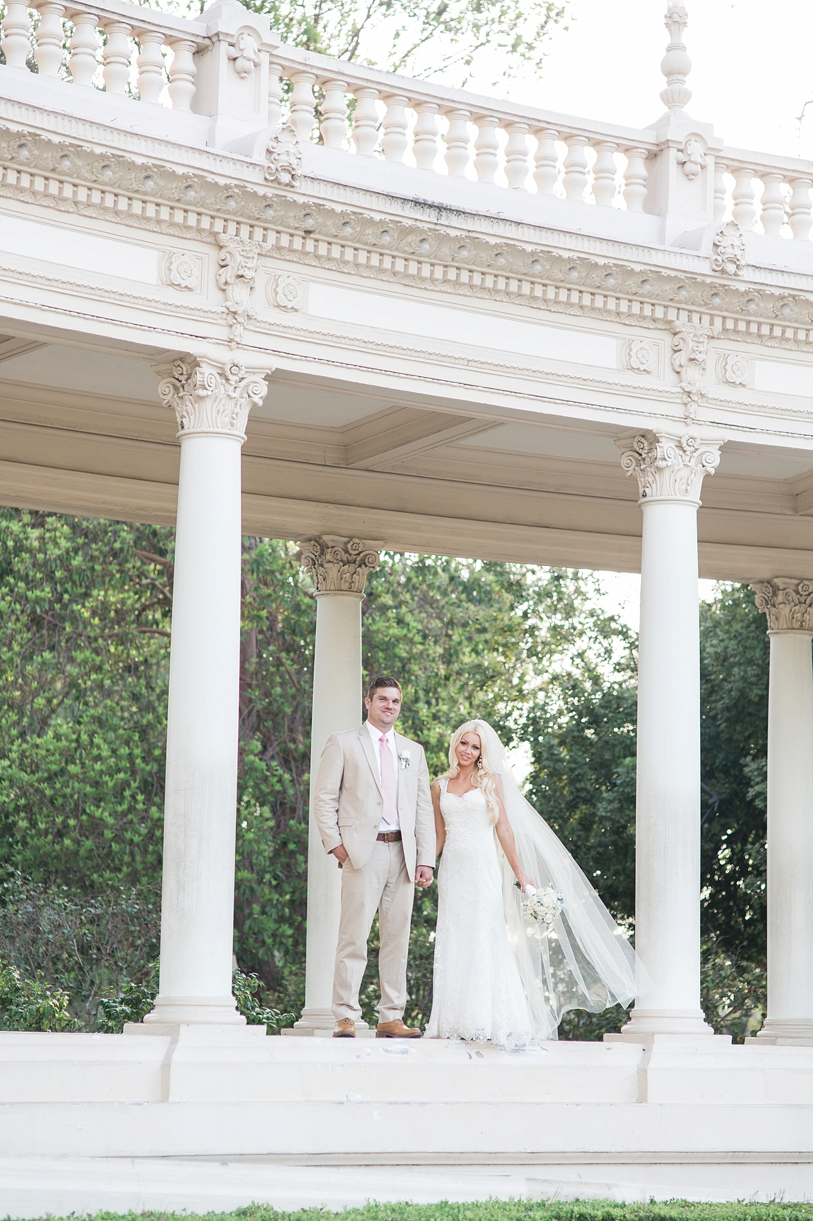 diana-elizabeth-photography-balboa-park-wedding-portraits-photography_0206